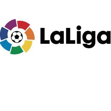 Live Spanish Football