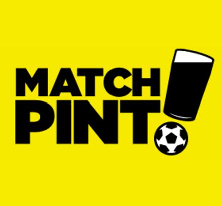 Match Pint